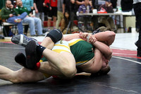 5A District Wrestling_